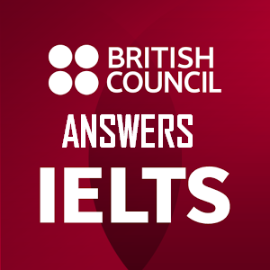 Answers for IELTS Mock Test 1