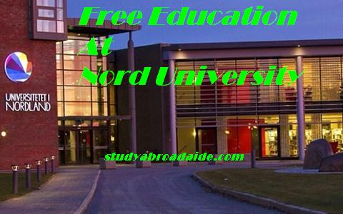 Free Education